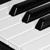 音楽(曲)を一番安く手に入れる方法「配信ダウンロードVSレンタル」