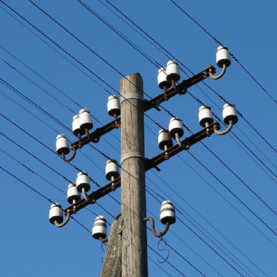 遊園地に例える、どんな初心者もわかるインターネット回線の仕組み!
