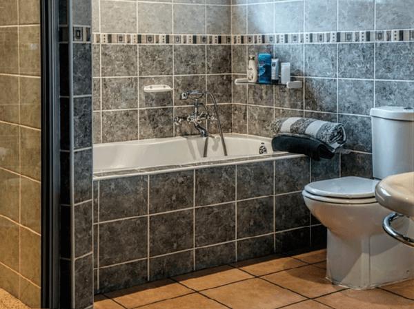 トイレの節水テクニック/お風呂の残り湯ほか