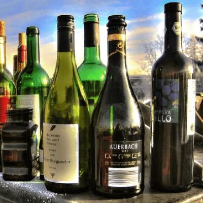 幹事が得する飲み会の節約方法!「無料よりも…」