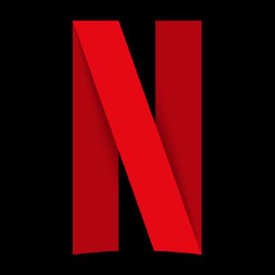 Netflixの解約方法【画像解説】
