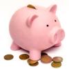 自動貯金アプリ「フィンビー」を使って楽に貯金する方法
