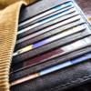 クレジットカードは危険で心配?あなたは既に「クレカ税」を引かれてます