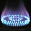 ガス会社変更の違約金を安くする方法&支払い拒否できるパターン